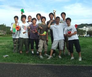Dscf9632waseda
