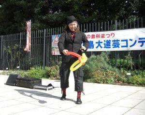 Cimg0038yusyo