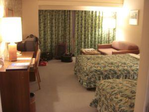 Cimg0237hotel
