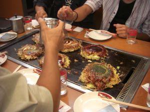 Cimg0278okonomiyaki