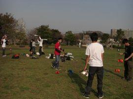 Cimg9777park
