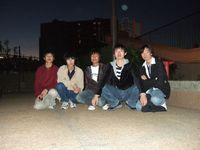 Dscf4010akamesyusei2