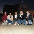 元石川高校ジャグリングチーム