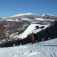 菅平スキー場2
