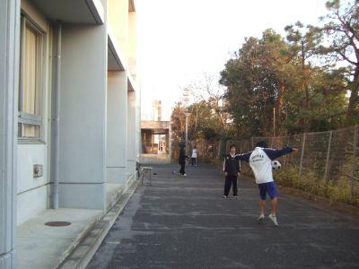 湘南高校放課後